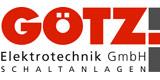 Götz Elektrotechnik GmbH