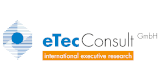 Vice President (m/w/d) R&D and Innovation - Electronics & Software