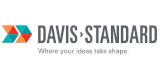 ER-WE-PA GmbH Davis Standard