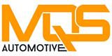 MQS-Automotive GmbH & Co. KG