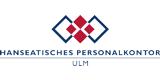 über Hanseatisches Personalkontor Ulm