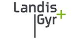 Landis+Gyr AG