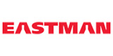 Eastman Chemical Germany Management GmbH & Co. KG
