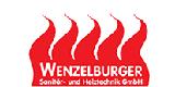 Wenzelburger Sanitär- und Heiztechnik GmbH