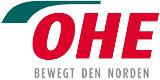 Werkstattleiter (m/w/d) Instandhaltung Schienenfahrzeuge