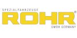 Karosserie- und Fahrzeugbaumechaniker (m/w/d) Fachrichtung: Bremsentechnik/Pneumatik