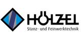 HÖLZEL Stanz- und Feinwerktechnik GmbH + Co. KG