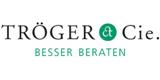über Tröger & Cie. Aktiengesellschaft