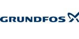 Grundfos Water Treatment GmbH