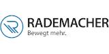 Rademacher Geräte-Elektronik GmbH