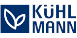 Heinrich Kühlmann GmbH & Co. KG