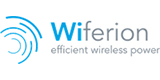 Produktmanager (m/w/d) Start-up Wireless Charging Intralogistics