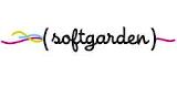 über softgarden e-recruiting GmbH