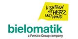 bielomatik GmbH