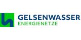 GELSENWASSER Energienetze GmbH