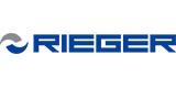 Rieger GmbH
